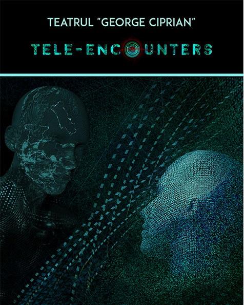 tele encounters blog first tele ecounters